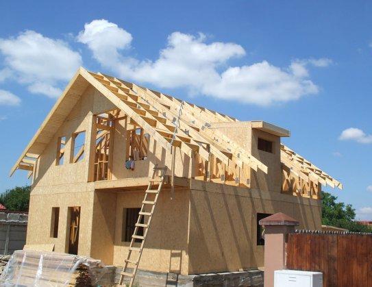 Casa-structura-din-lemn